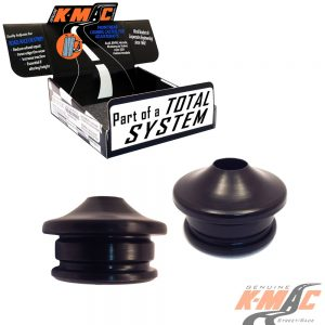 BMW Camber Caster, adjuster